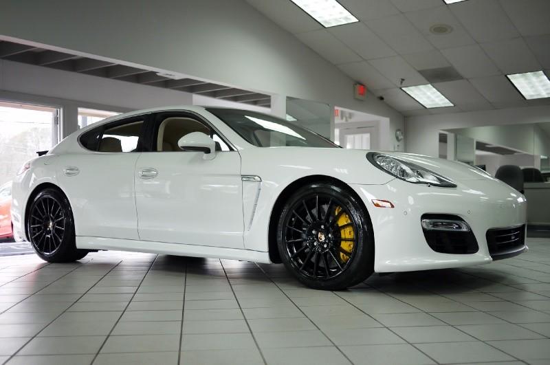 Charmant Select Luxury Cars Bmw Mercedes Porsche In Marietta Ga