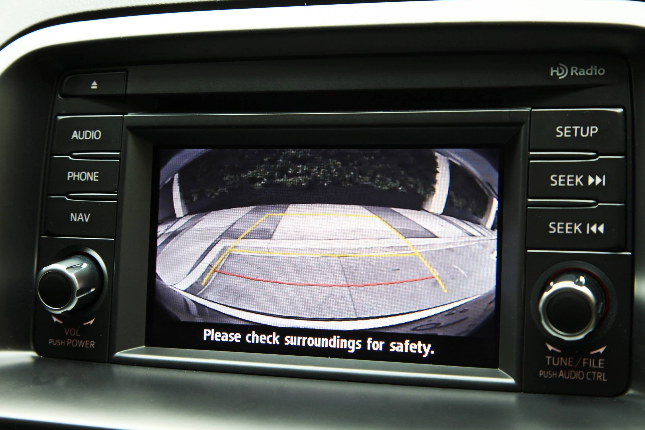 Back Up Camera Law - Rearview Camera Law Is It Worth The Cost Select